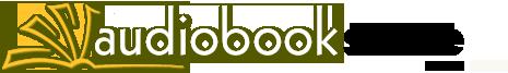 AudiobookStore.com Blog
