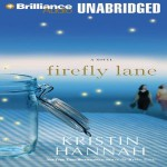 Firefly Lane Audiobook Review