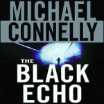 The Black Echo Audiobook Review