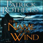 The Name of the Wind Audiobook Review