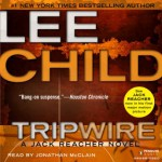 Tripwire Audiobook Review