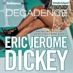 Decadence Audiobook Review