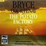 The Potato Factory Audiobook Review