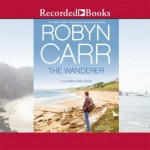 The Wanderer Audiobook Review