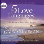 The Five Love Languages Audiobook Review