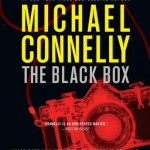 The Black Box Audiobook Review